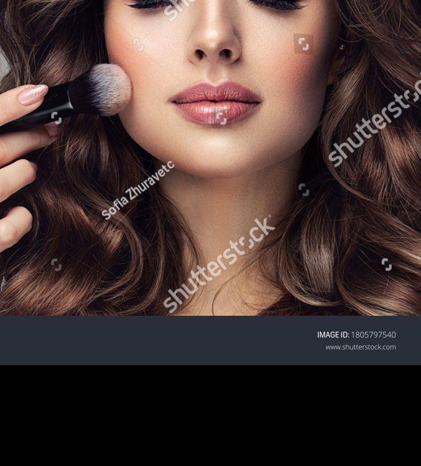 makeup beuti art